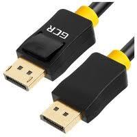 Компьютерные <b>кабели</b>, разъемы, переходники GCR — купить на ...
