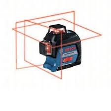 Купить Лазерный <b>нивелир Bosch GLL-3-80</b> Р 0.601.063.S00 в ...