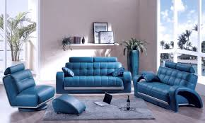 blue sofas living room:  blue white living room sofa end tables living room blue sofa elegant blue living room