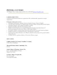 career change sample resume  tomorrowworld co  sample resume career change   career change sample resume