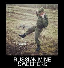 Russian mine sweepers | Funny Dirty Adult Jokes, Memes & Pictures via Relatably.com