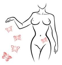 <b>Abstract Sexy Girls</b> Vector Images (over 4,000)