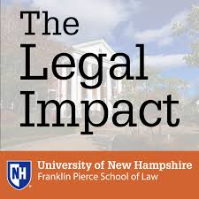 The Legal Impact
