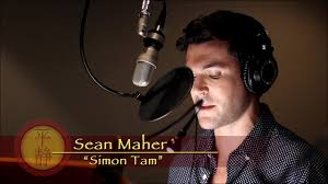 behind the scenes video interview from firefly online summer behind the scenes video interview from firefly online sean maher