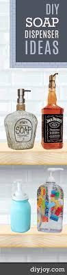 Black Kitchen Soap Dispenser 1000 Ideas About Kitchen Soap Dispenser On Pinterest Dish Soap