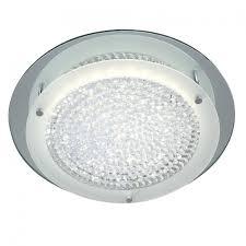<b>Светильник</b> потолочный <b>Mantra Crystal 5091</b> купить в интернет ...