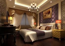 bedroom lighting lowes bedroom lighting design