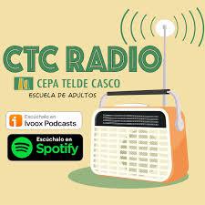 CTC_RADIO