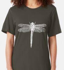 <b>Entomology</b> T-<b>Shirts</b> | Redbubble