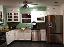 Kitchen Remodeler Houston Tx Bathroom Kitchen Cabinetry Vintage Modern Design Build In