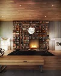 elegant home library furniture home library furniture above fireplace bidycandycom furniture inspiration buy home library furniture