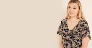 JO&JULIA <b>Clothing</b> - Buy Plus Size Fashion from navabi