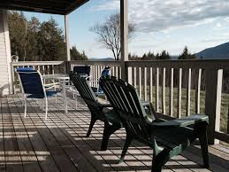 peaceful family friendly heated outdoor vrbo