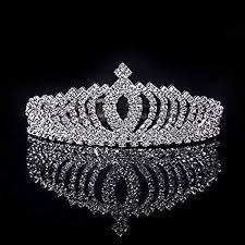 Tiaras & Headbands <b>Clothing</b>, Shoes & <b>Accessories Hot Style</b> Bride ...