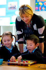 pgces postgraduate a typical route for a graduate who wants to train to teach is to apply to join a pgce