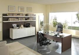 image of office decor ideas brilliant small office ideas