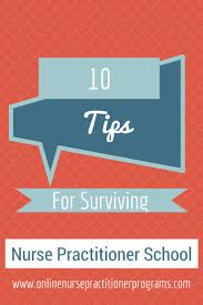 best ideas about nurse practitioner programs the tips for nurse practitioner school
