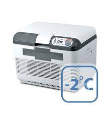 "<b>Холодильник автомобильный AVS</b> ""<b>CC</b>-15WBC"", 41 х 29 х 29 см ..."