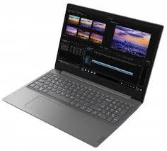 <b>Ноутбук Lenovo V15-IKB Iron</b> Grey (81YD001ARA) - купить в ...