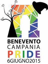 Raccolta fondi per il Gay Pride di Benevento