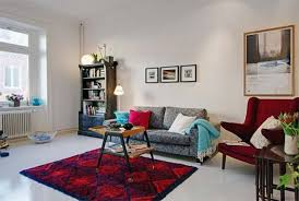 room ideas small spaces decorating: living room furniture ideas small spaces  within living room decoration small for inspire