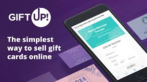 Gift Up! | Eventbrite App Marketplace