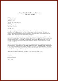 8 full block letter for application printable timesheets full block letter for application example of application letter for a bursary 4666024 png