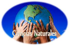 http://escuelabeleno.blogspot.com.ar/2014/04/3-y-b-pagina-principal_21.html