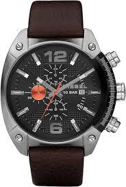 Наручные <b>часы Diesel DZ4204</b> — купить в интернет-магазине ...