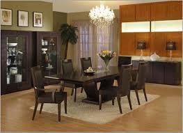 Formal Dining Room Nice Formal Dining Room Decorating Ideas Formal Dining Room