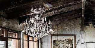 Schonbek (США) — люстры и светильники купить в интернет ...