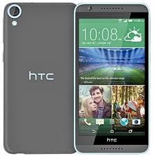 HTC Desire 820 GSM+GSM. Купить с доставкой по Киеву и ...