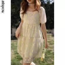 <b>beach dress</b> - Buy <b>beach dress</b> with free shipping on AliExpress