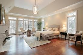 big master bedrooms couch bedroom fireplace: interior design depositphotos  m  interior design