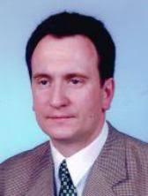 Tomasz Jarowicz Przewodniczący Okręgowej Komisji Wyborczej. 2. kadencja w ORL. Specjalista w dziedzinie dermatologii i wenerologii. - 15a