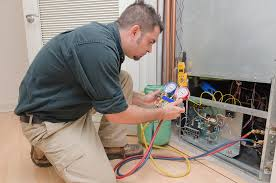 Image result for 3 Tips For Finding A Good Professional HVAC Installer