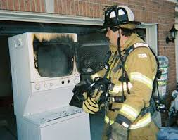 Dryer Vent Cleaning Service in West Palm Beach