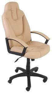 Купить Компьютерное <b>кресло TetChair Нео</b> 2, обивка ...