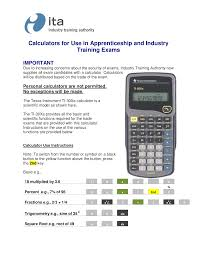 pdf for sharp el w calculator manual pdf for sharp calculator el 520w manual