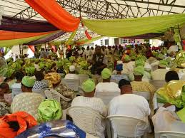 Image result for yoruba party