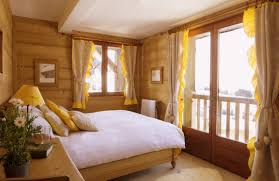 Bedroom For Two Twin Beds Bedroom Ideas For Two Twin Beds Beautiful Pictures Photos Of