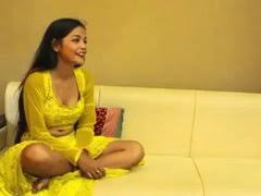 Indian Web Series Porn Videos / ZB Porn