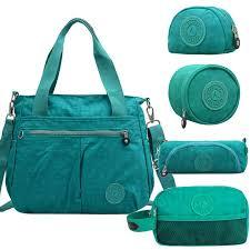 ACEPERCH Girl Original Handbag New <b>European And American</b> ...