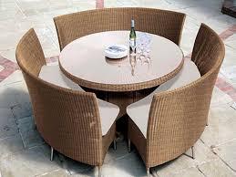 outdoor brown set patio source outdoor