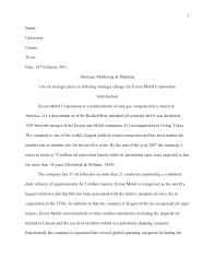 Essay title page mla   Academic writing paper MLA Style Title Page for Research Paper