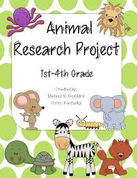 here s a menu of options for a unit on endangered animals animal research project packet endangered animals