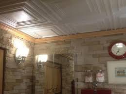 panels canada tin kitchen faux copper backsplash faux copper backsplash rolls hammered wallpaper