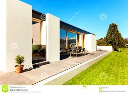 dining room house plans picturesque apartmentspicturesque images about house designs modern houses beautif