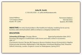 career goals on resume examples executive resume amp professional professional objectives for resume resume examples sample business career change objective resume examples career goal s