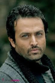 <b>Mostafa Zamani</b>| بازیگران| بیوگرافی مصطفی زمانی| تصاویر جدید مصطفی زمانی| <b>...</b> - mostafa_zamani(5)